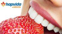 A saúde dental é algo que muitas pessoas não dão muita atenção e isso pode ser perigoso até mesmo para o coração, pois muitas doenças relacionadas com um dos órgãos […]