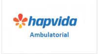 O plano Hapvida ambulatorial possui cobertura para consultas nas especialidades médicas, laboratoriais e médio porte, exames simples. Possui cirurgias ambulatoriais de Urgência e Emergência, dentistas para diversas especialidades, urgência […]